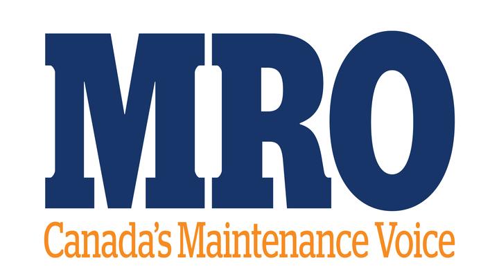 MRO_logo.jpg