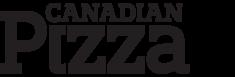 PZ_logo.png