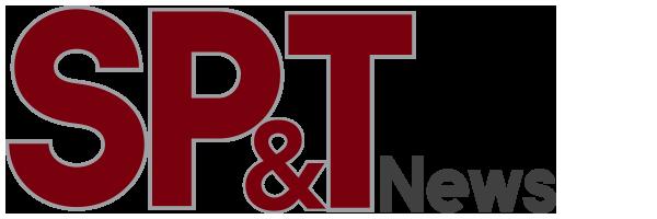 SPT_logo.png