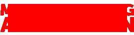 MA_logo_012020