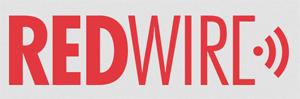 Redwire_logo.jpg