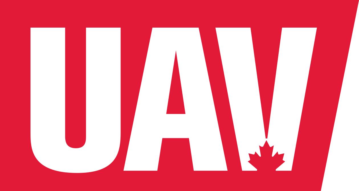 UAV_logo.jpg