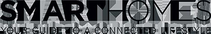 CSH_logo.png