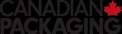 CPK New Logo