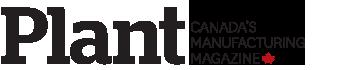 PLT  New Logo