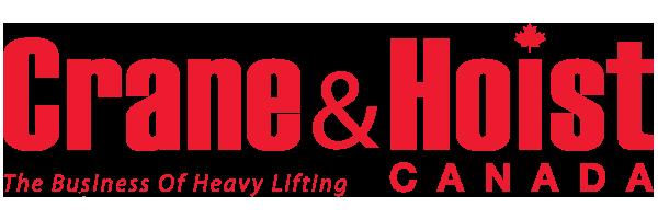 CHC_logo.png