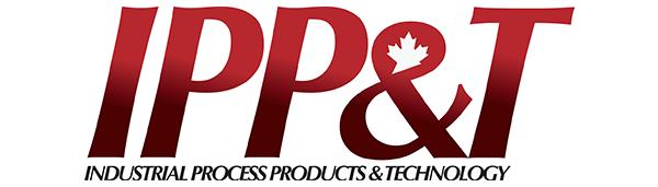 IPPT_logo.png
