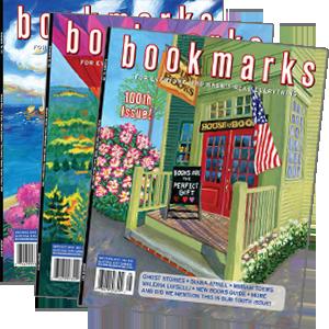 BM_Covers