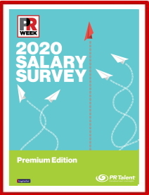 2020SalarySurvey