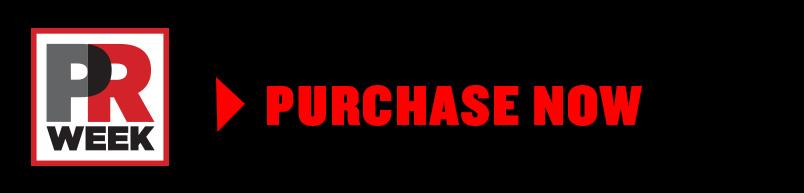 PurchaseNow