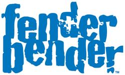 FenderBender