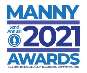 MANNY_logo.png