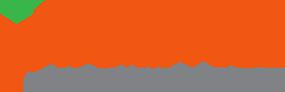 Shamir VitaminSEE logo