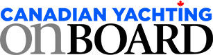 CYOB_logo.jpg