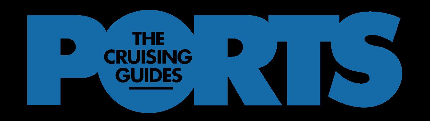 PORTS_logo.png
